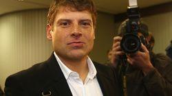 """""""Plötzlich sprang mich einer mit Kung-Fu-Tritt an"""": Jan Ullrich widerspricht Til Schweigers Mallorca-Story"""