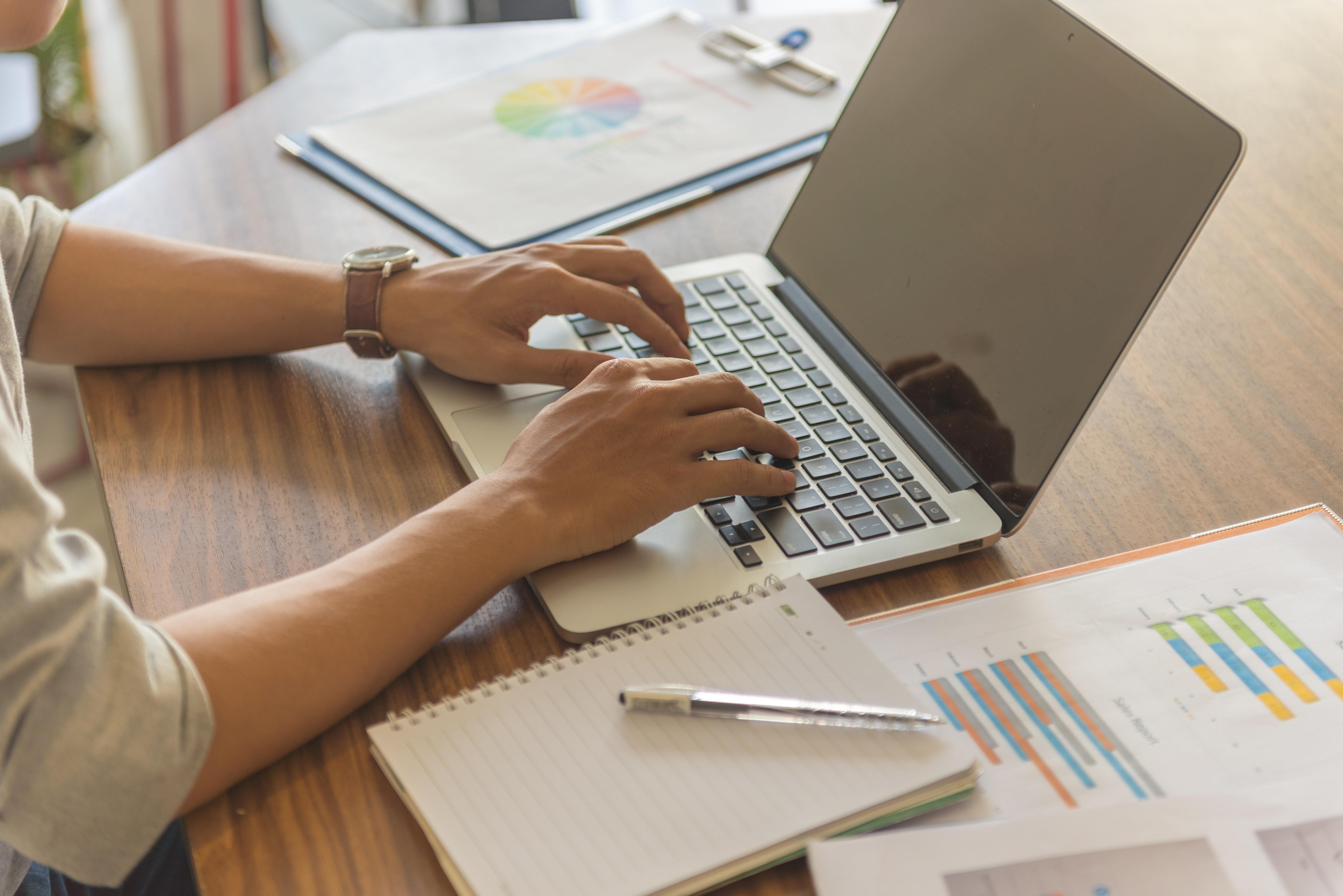 페이스북 글쓰기 고수가 되는 5가지 비결을