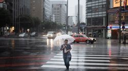 Japan hat jahrzehntelang Migranten abgewiesen – das ist passiert