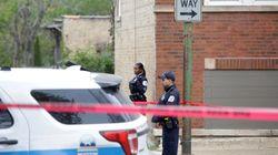 Τουλάχιστον 11 άνθρωποι σκοτώθηκαν κατά τη διάρκεια επεισοδίων μεταξύ συμμοριών στο