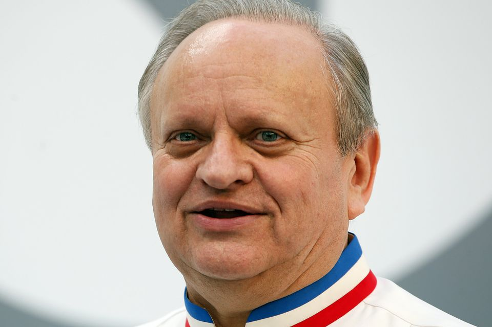 French celebrity chef Joël Robuchon, who was credited with winning the most Michelin stars in the world, died on Aug. 6,