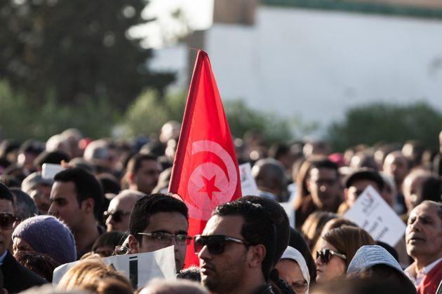 Comment être sûr que la Tunisie est une dictature et comment en