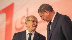 L'ancien chef du gouvernement Habib Essid nommé Ministre Conseiller politique de Béji Caid
