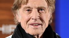 Robert Redford Retires From Acting: 'I've Been Doing It Since I Was 21'