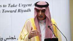 Expulsion de l'ambassadeur canadien en Arabie: le Canada