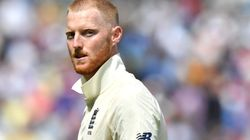 England Cricket Star Ben Stokes 'Mocked Gay Man Before Knocking Two Clubbers Unconscious'