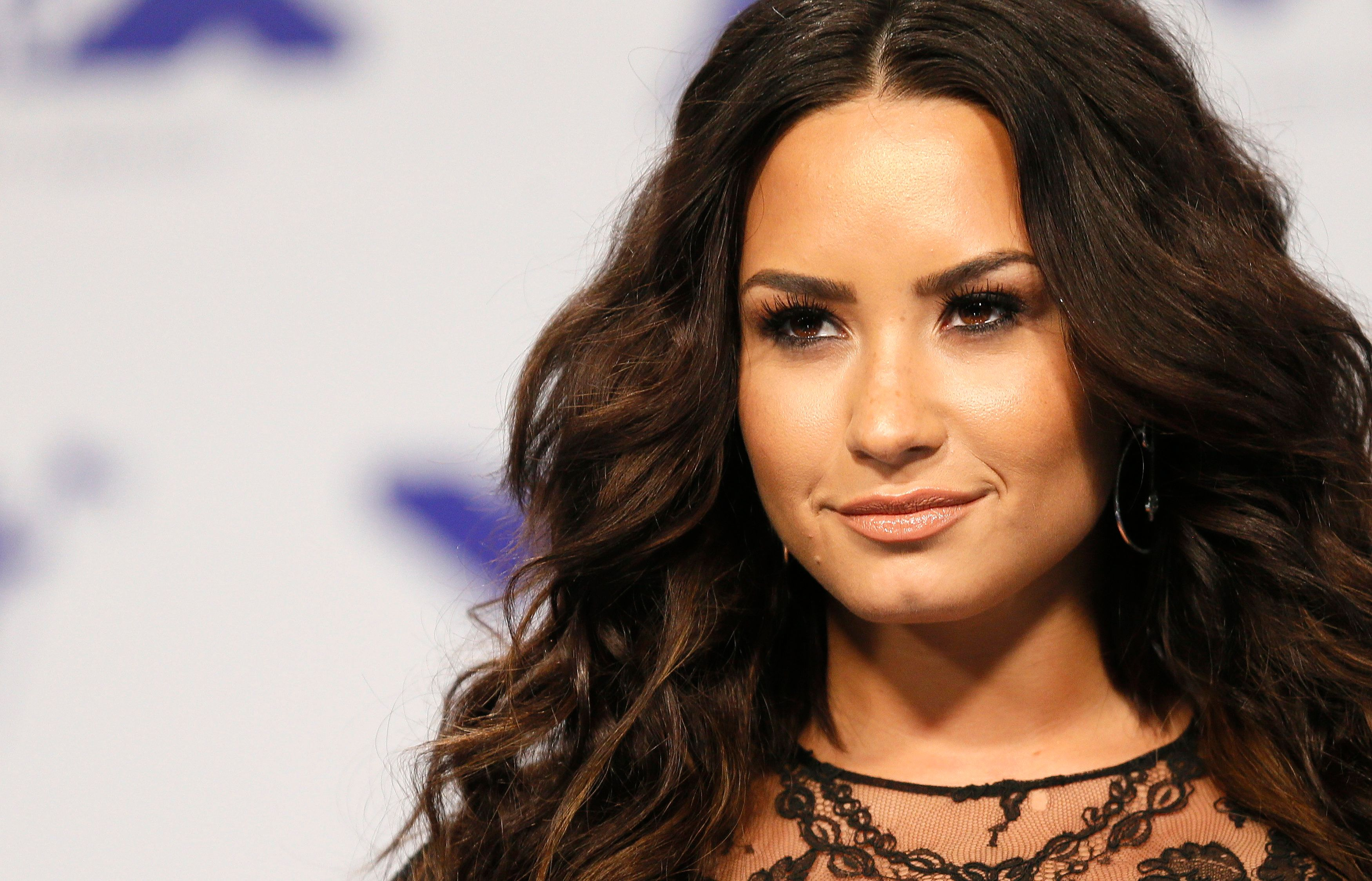 Demi Lovato's Statement Is A Reminder We Need To Be Honest About