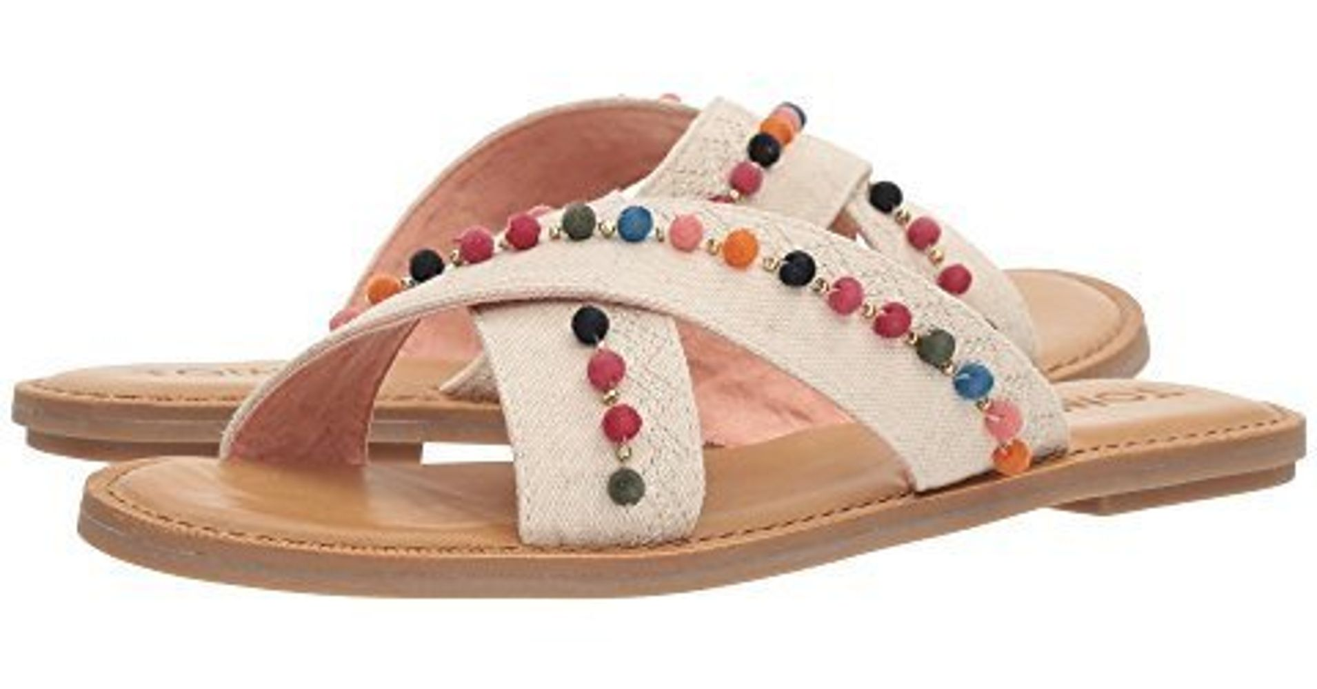 38a27b929 Zappos s 11 Best-Selling Sandals For All Your Summer Footwear Needs ...