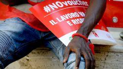 Italie: 11 travailleurs migrants meurent dans un accident de la route