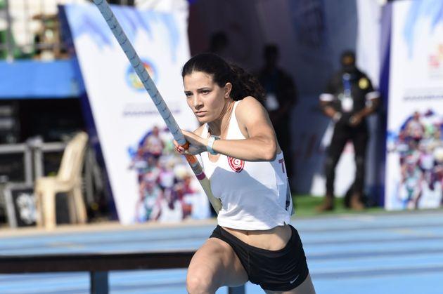 Athlétisme/Championnats d'Afrique 2018 : La Tunisie termine