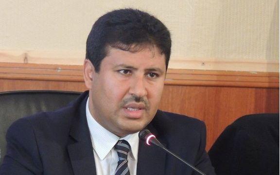 Hamidine propose au RNI de quitter le gouvernement