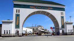 DGSN: le responsable de la PAF au port d'Alger