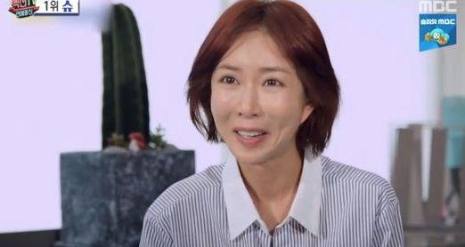 변호사가 본 '도박 사기 혐의' 슈의 처벌 수위(섹션TV)