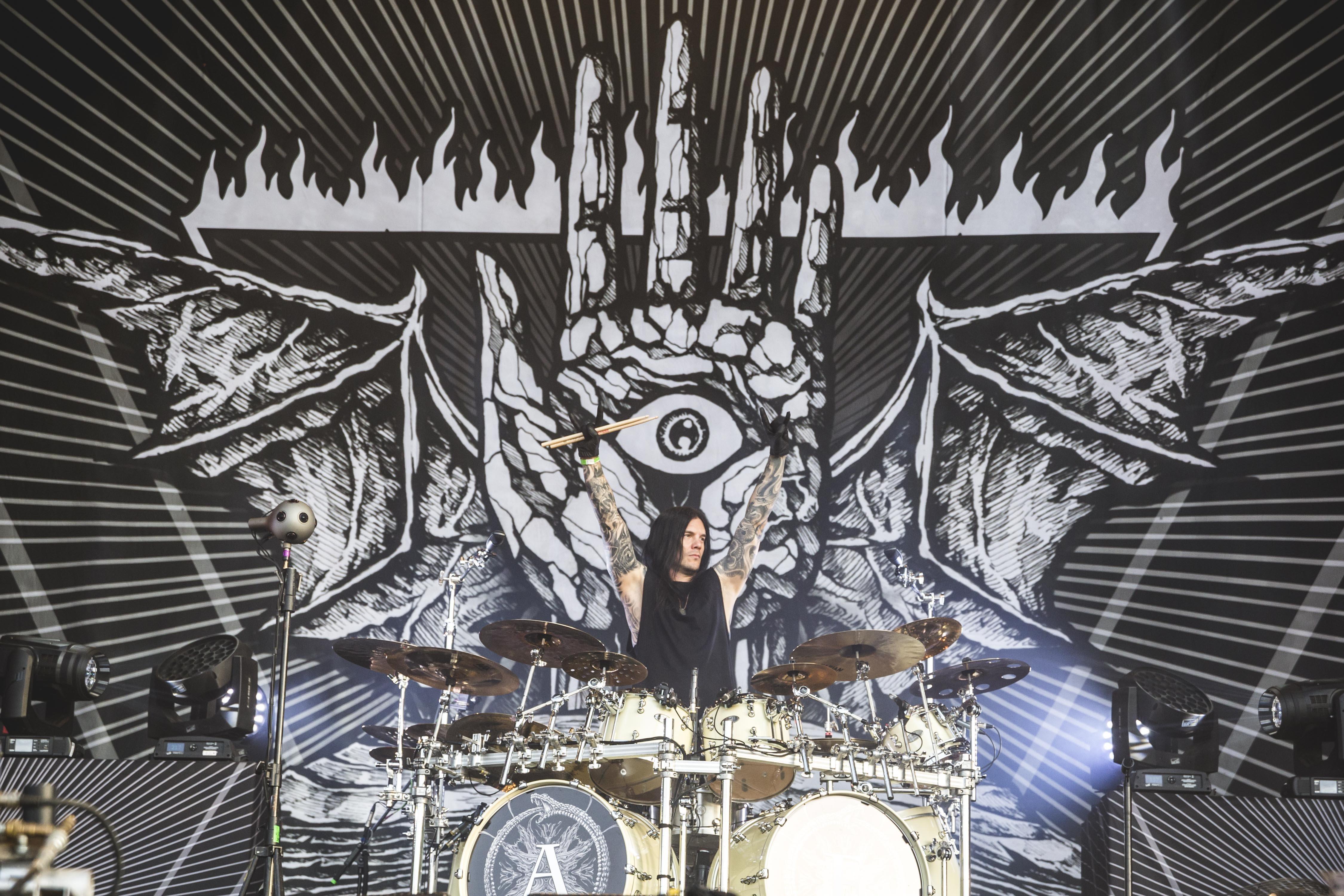 Wachen Metal Festival