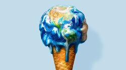 Η Γη κινδυνεύει να μπει μόνιμα σε φάση «θερμοκηπίου». Πώς θα είναι η ζωή σε έναν τέτοιον