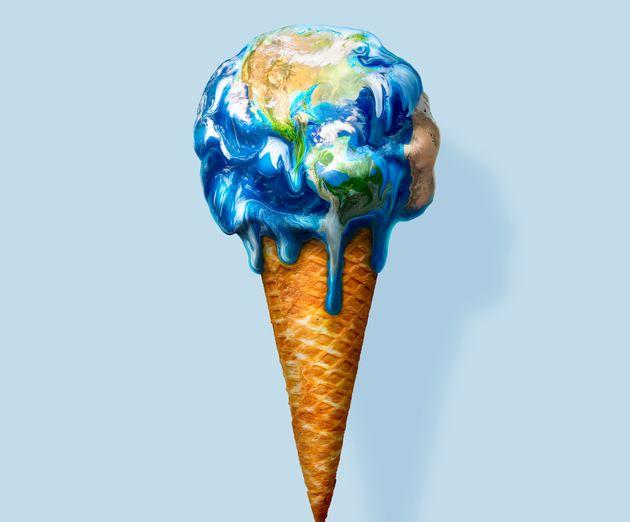 Η Γη κινδυνεύει να μπει μόνιμα σε φάση «θερμοκηπίου», προειδοποιεί νέα μελέτη. Πώς θα είναι η ζωή σε...