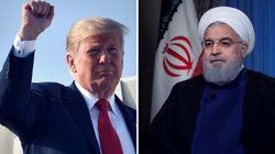 Trump führt wieder Sanktionen gegen den Iran ein –das sind die Folgen für