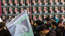 Ροχανί: Η Τεχεράνη θα συνεχίσει να τηρεί το λόγο της και να τιμά τις διεθνείς