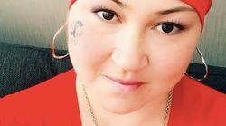 Schüler will mit sterbender Mutter letztes Mal in Urlaub – Schule verhindert