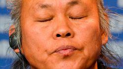 김기덕이 PD수첩 방송금지 가처분을 냈지만 법원이