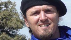 Salim Yezza condamné à un an de prison avec