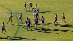 Attitudes To Sporting Violence Need To