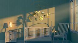 Κύκλωμα εμπορίας βρεφών στην Αττική. Γυναίκες γεννούσαν μωρά με αποκλειστικό σκοπό την πώληση