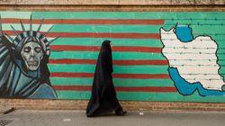 Les Etats-Unis rétablissent des sanctions contre l'Iran