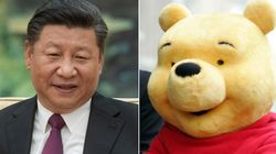 New Winnie The Pooh Film Denied Release In China — For An Allegedly Dark