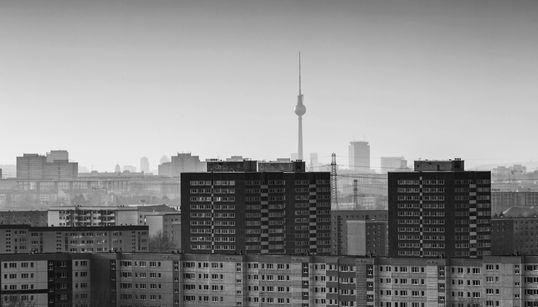 Wohnungsnot extrem: Warum sie trotz Milliarden-Förderung nur schlimmer