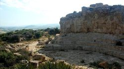 Colloque sur le Syphax en septembre à Ain