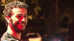 Festival de Djemila: Cheb Nasro sur scène après 21 ans