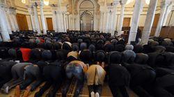 Le syndicat des imams apporte un soutien implicite à la