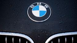 Η BMW ανακαλεί 324.000 πετρελαιοκίνητα οχήματα στην Ευρώπη μετά την ανάφλεξη κινητήρων σε οχήματά