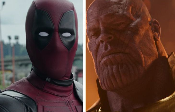 Other Marvel Characters Also Didn't Survive Thanos'