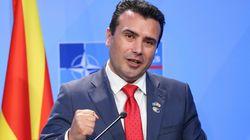 Πώς προσπαθεί να κερδίσει το δημοψήφισμα ο Ζάεφ: Η «πονηρή» ερώτηση και η καμπάνια των 10