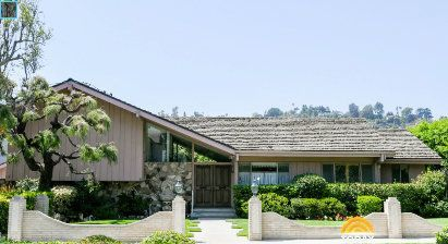 And The New Owner Of 'The Brady Bunch' House