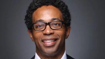 Wesley Bell defeated incumbent Robert McCulloch in Tuesdays primary a boost for advocates of criminal justice reform