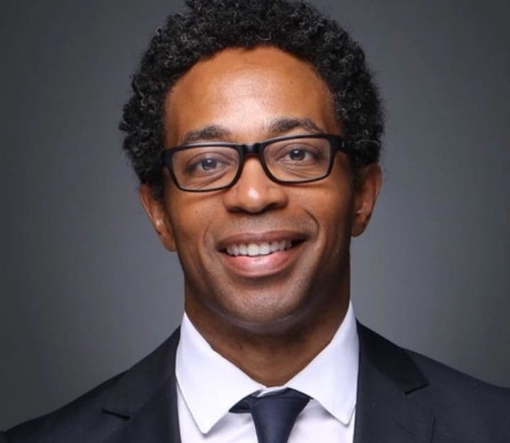 The odds were against Ferguson City Councilman Wesley Bell in his race for county prosecutor.