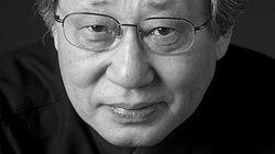황현산 문학평론가가 73세의 나이로 세상을