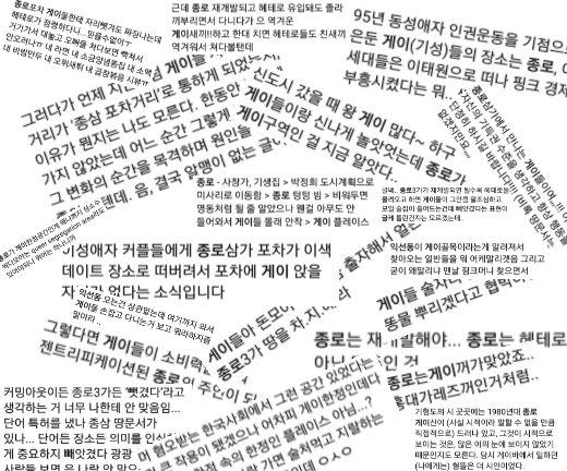박원순의 도시재생 롤모델, '하이라인'에 숨은 놀라운