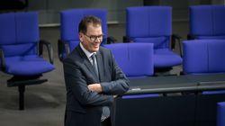 CSU-Minister Müller: Das muss passieren, damit nicht Millionen Flüchtlinge aus Afrika