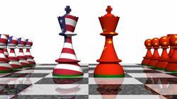 Οι ΗΠΑ επιβάλλουν νέους δασμούς σε κινεζικά προϊόντα αξίας 50 δισ.