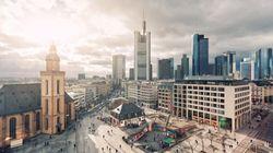 Deutschland: Wieso in mehr als der Hälfte der Kommunen die Steuern