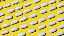 삼성이 요구한 '복제약값 인상'은 환자의 부담으로