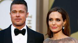 Η δικαστική διαμάχη συνεχίζεται. Η Angelina Jolie κατηγορεί τον Brad Pitt για ανύπαρκτη οικονομική υποστήριξη στα παιδιά