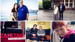 Ich habe 4 Monate alle Hartz-IV-Shows von RTL geschaut – jetzt bin ich dem Sender dankbar