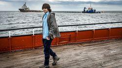 Boyan Slat will das Meer vom Plastikmüll befreien – und könnte Erfolg