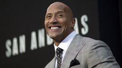 Ο Dwayne Johnson κατηγορείται για «προώθηση αιχμαλωσίας ζώων» μετά από ανάρτησή του στο Instagram