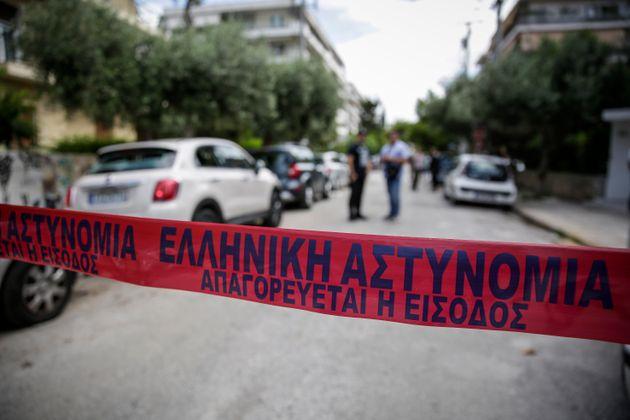 Έρευνες για τη δολοφονία του 55χρονου ασφαλιστή στην Ξάνθη. Το μήνυμα στο facebook και τα σενάρια που...